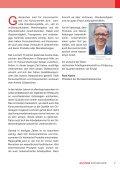 OEQA-2018-1 - Page 7