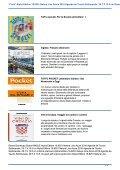 *Conti* Alpha Edition 16.6251 Nature Line Azure 2016 Agenda da Tavolo Settimanale, 29.7 X 13.5 cm Download PDF e EPUB - Page 2