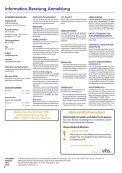 Inhalt VHS Dortmund Mit EFQM-Zertifikat Ausgezeichnet - Seite 3