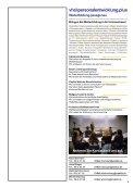 Inhalt VHS Dortmund Mit EFQM-Zertifikat Ausgezeichnet - Seite 4