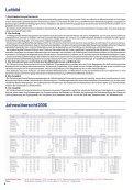 Inhalt VHS Dortmund Mit EFQM-Zertifikat Ausgezeichnet - Seite 7