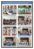 Primary Hindi Newsletter - Page 7