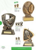 2018 Rugby Trophies for Distinction - Page 6