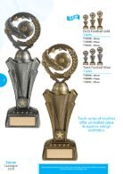 2018 Soccer Trophies for Distinction - Page 6