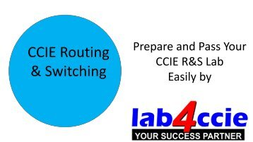 CCIE Routing and Switching Workbook