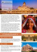 India Photography Tour 2018 - Page 2