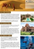 India Photography Tour 2018 - Page 3