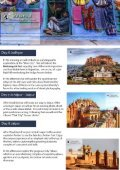 India Photography Tour 2018 - Page 4