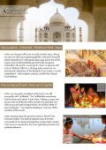 India Photography Tour 2018 - Page 5