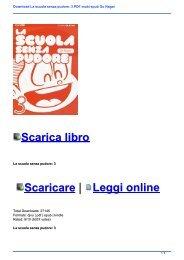 Harrison 18 Edizione Italiano Pdf