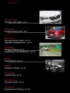 iA87_print - Page 3