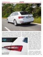 iA87_print - Page 5