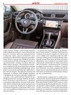 iA87_print - Page 6