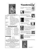 Aitorma-2018 PDF - Page 4