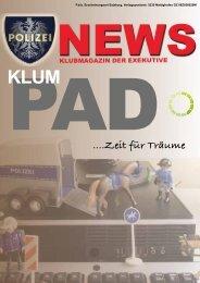 Polizei News 2_2018