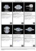 Diamond Veneer  Product Catalog 2018 - Page 4