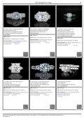 Diamond Veneer  Product Catalog 2018 - Page 5