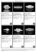 Diamond Veneer  Product Catalog 2018 - Page 6