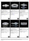 Diamond Veneer  Product Catalog 2018 - Page 7