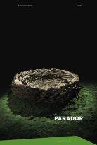 Parador Eco Balance Laminat 2018 - Page 5
