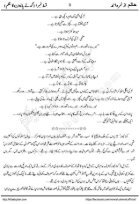 Haalim_Novel_1-10_By_Nimra_Ahmad_UrduGem - Page 3