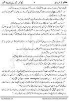 Haalim_Novel_1-10_By_Nimra_Ahmad_UrduGem - Page 4