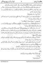 Haalim_Novel_1-10_By_Nimra_Ahmad_UrduGem - Page 6