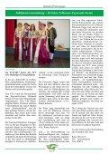 Narrenspiegel Ausgabe 47 - Page 4