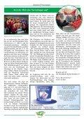 Narrenspiegel Ausgabe 47 - Page 5