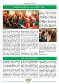 Narrenspiegel Ausgabe 47 - Page 6