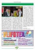 Narrenspiegel Ausgabe 47 - Page 7