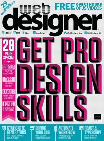Web_Designer_UK__May_2018