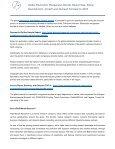 Electrolytic Manganese Dioxide Market - Page 2