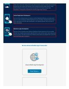 Mobile Apps Development Services - Page 2