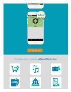 Mobile Apps Development Services - Page 5