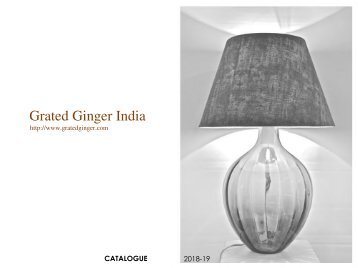 Decorative Floor lamp Table lamp Hanging lamp Wall Lamps online in gurgaon india