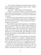 mietek2_sklad - Page 6