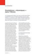 Indecommunity_14_2018_francese - Page 4