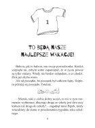 mietek2_sklad - Page 5