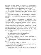 mietek2_sklad - Page 7