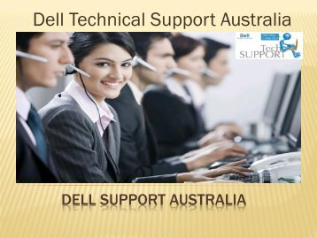 What Are The Steps To Unmute A Dell Laptop