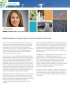 Newsletter ACERA - Abril 2018 - Page 2