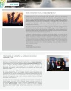 Newsletter ACERA - Abril 2018 - Page 6