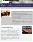 Newsletter ACERA - Abril 2018 - Page 7