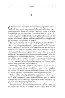 I_zebraczka_fragm_ - Page 7