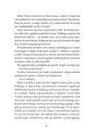 skrzydla_sklad - Page 6
