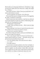 skrzydla_sklad - Page 7