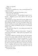 zm_sklad - Page 7