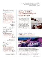 Rivista wein.kaltern 2016 - Page 7