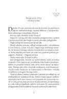 przysiega milosci_sklad - Page 7